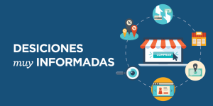 TENDENCIAS DEL MARKETING – 2017
