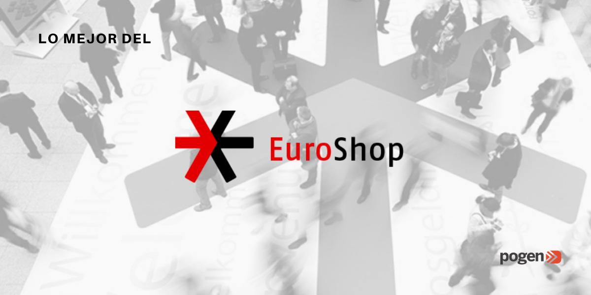 "<span id=""hs_cos_wrapper_name"" class=""hs_cos_wrapper hs_cos_wrapper_meta_field hs_cos_wrapper_type_text"" style="""" data-hs-cos-general-type=""meta_field"" data-hs-cos-type=""text"" >Las mejores innovaciones en retail de la EuroShop 2020</span>"