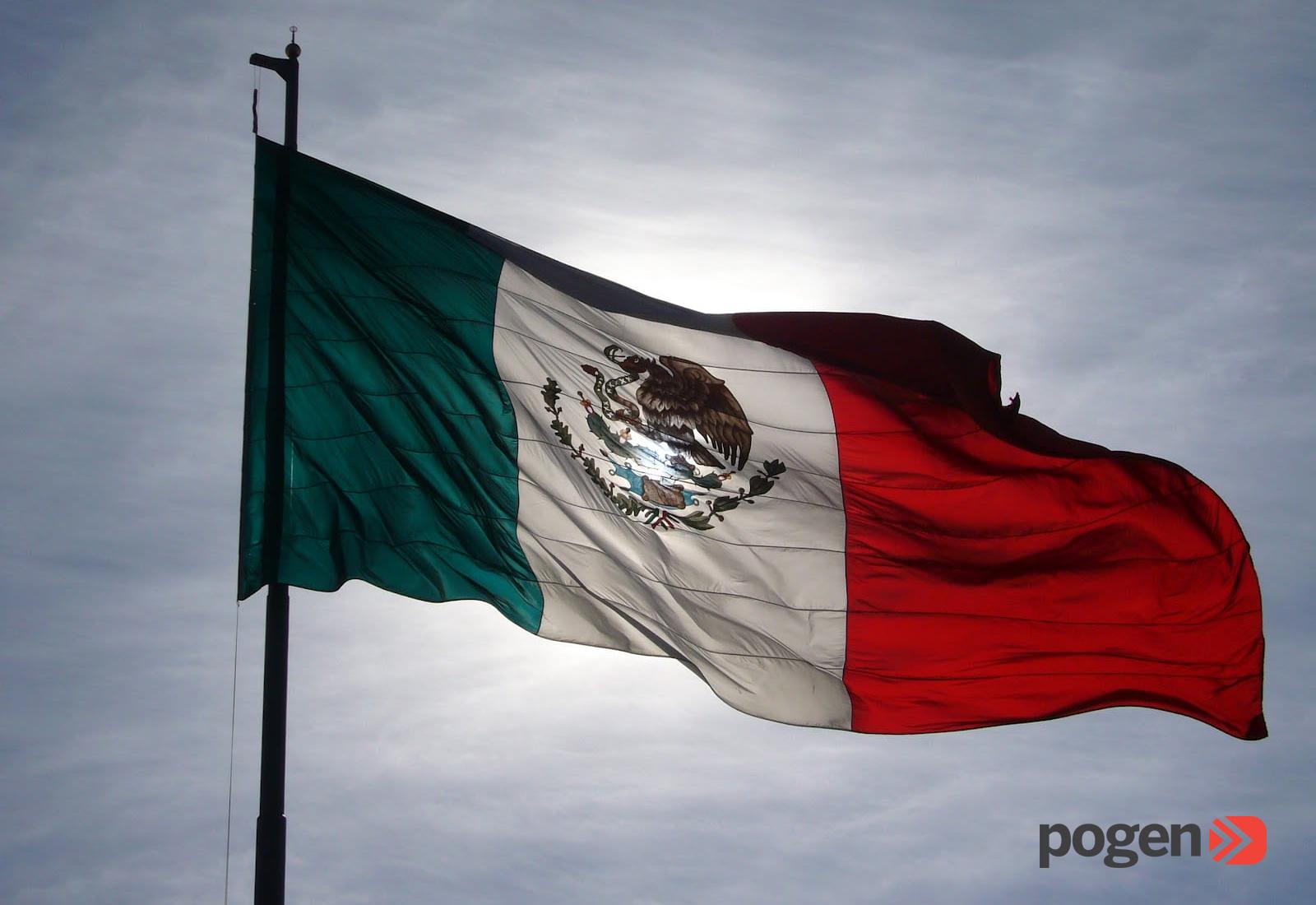 """<span id=""""hs_cos_wrapper_name"""" class=""""hs_cos_wrapper hs_cos_wrapper_meta_field hs_cos_wrapper_type_text"""" style="""""""" data-hs-cos-general-type=""""meta_field"""" data-hs-cos-type=""""text"""" >El retail vs la recesión económica en México</span>"""