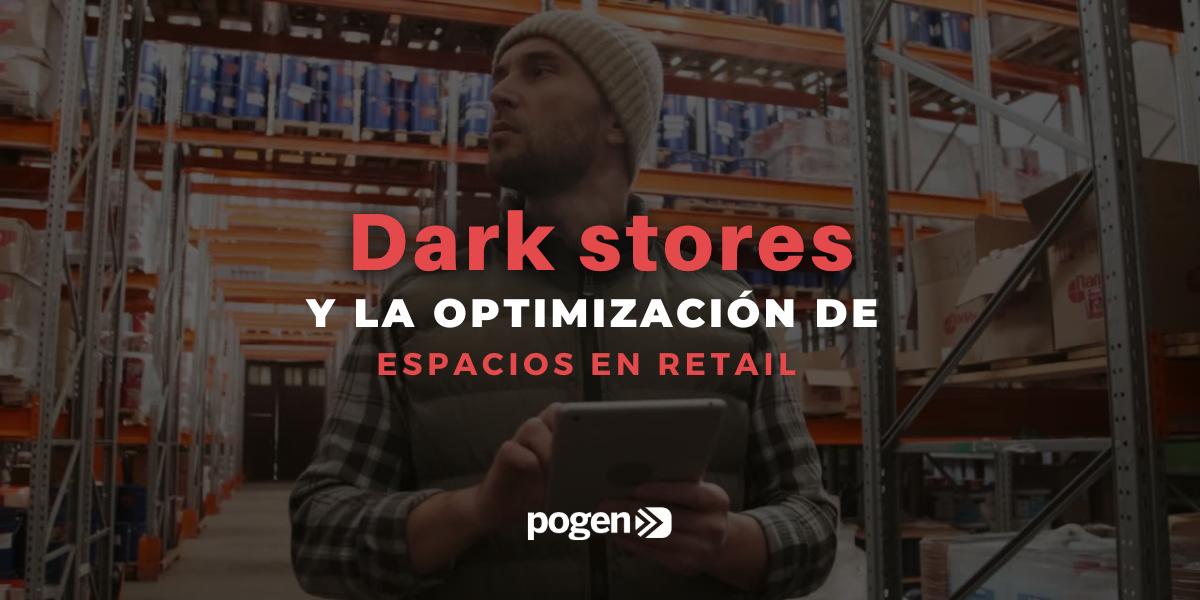 """<span id=""""hs_cos_wrapper_name"""" class=""""hs_cos_wrapper hs_cos_wrapper_meta_field hs_cos_wrapper_type_text"""" style="""""""" data-hs-cos-general-type=""""meta_field"""" data-hs-cos-type=""""text"""" >¿El boom de las dark stores ahora en México?</span>"""