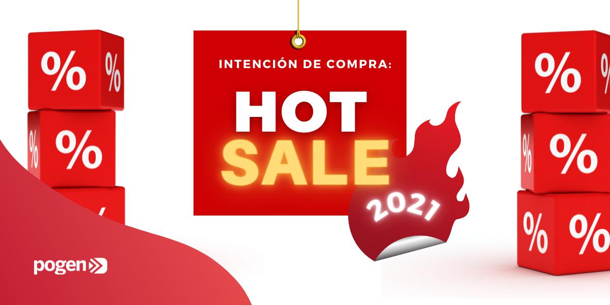"""<span id=""""hs_cos_wrapper_name"""" class=""""hs_cos_wrapper hs_cos_wrapper_meta_field hs_cos_wrapper_type_text"""" style="""""""" data-hs-cos-general-type=""""meta_field"""" data-hs-cos-type=""""text"""" >Conoce la intención de compra durante el Hot Sale 2021</span>"""