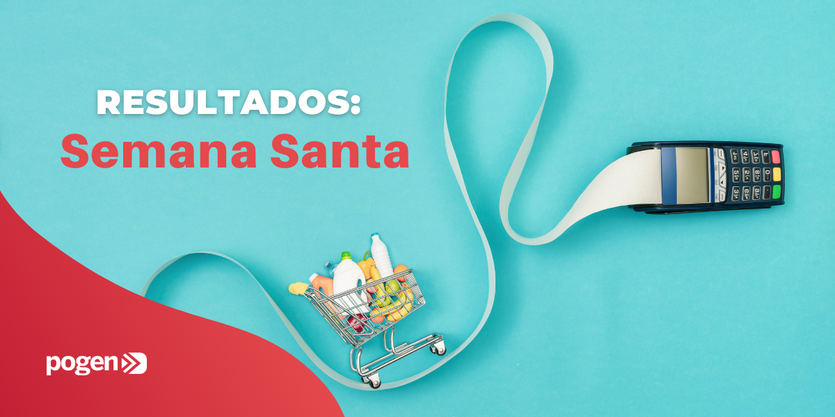 "<span id=""hs_cos_wrapper_name"" class=""hs_cos_wrapper hs_cos_wrapper_meta_field hs_cos_wrapper_type_text"" style="""" data-hs-cos-general-type=""meta_field"" data-hs-cos-type=""text"" >Las visitas a tiendas mejoran un 76% en Semana Santa</span>"