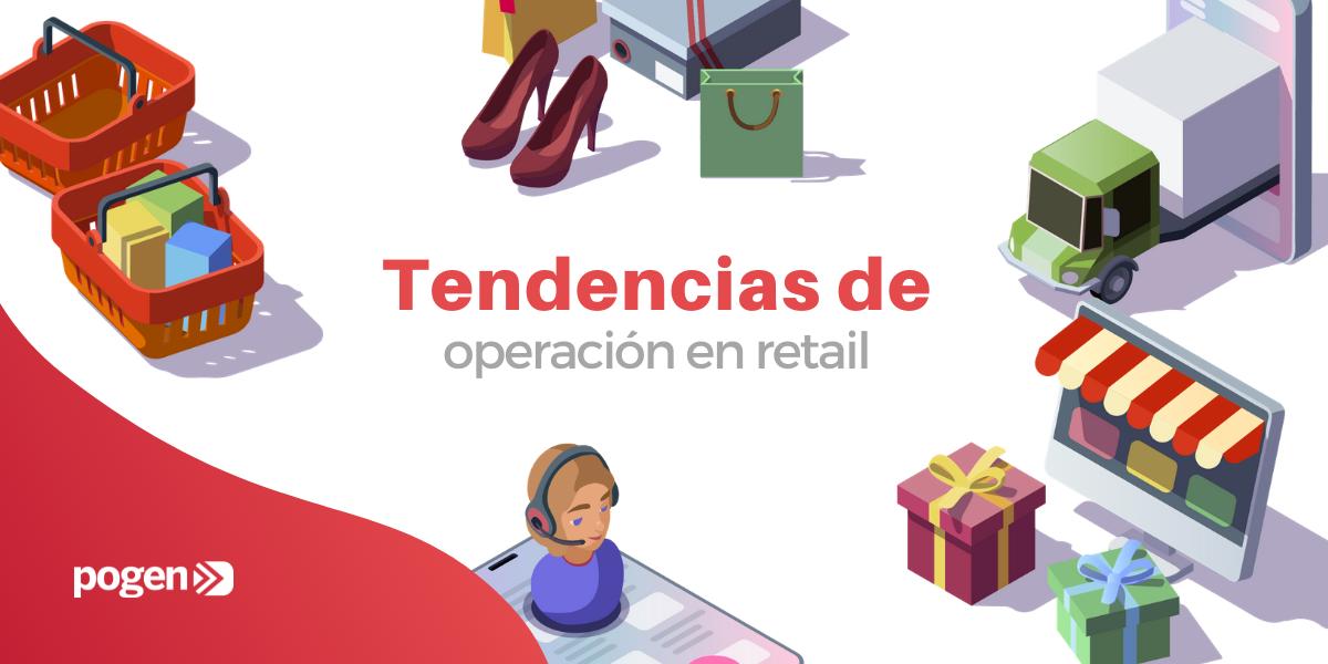 "<span id=""hs_cos_wrapper_name"" class=""hs_cos_wrapper hs_cos_wrapper_meta_field hs_cos_wrapper_type_text"" style="""" data-hs-cos-general-type=""meta_field"" data-hs-cos-type=""text"" >Cinco tendencias para un retail más rentable</span>"