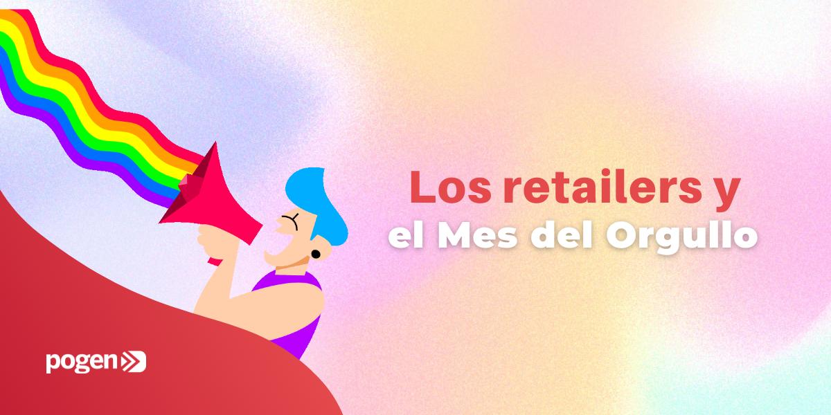 "<span id=""hs_cos_wrapper_name"" class=""hs_cos_wrapper hs_cos_wrapper_meta_field hs_cos_wrapper_type_text"" style="""" data-hs-cos-general-type=""meta_field"" data-hs-cos-type=""text"" >Los retailers que apoyan el Mes del Orgullo LGBTIQ+</span>"