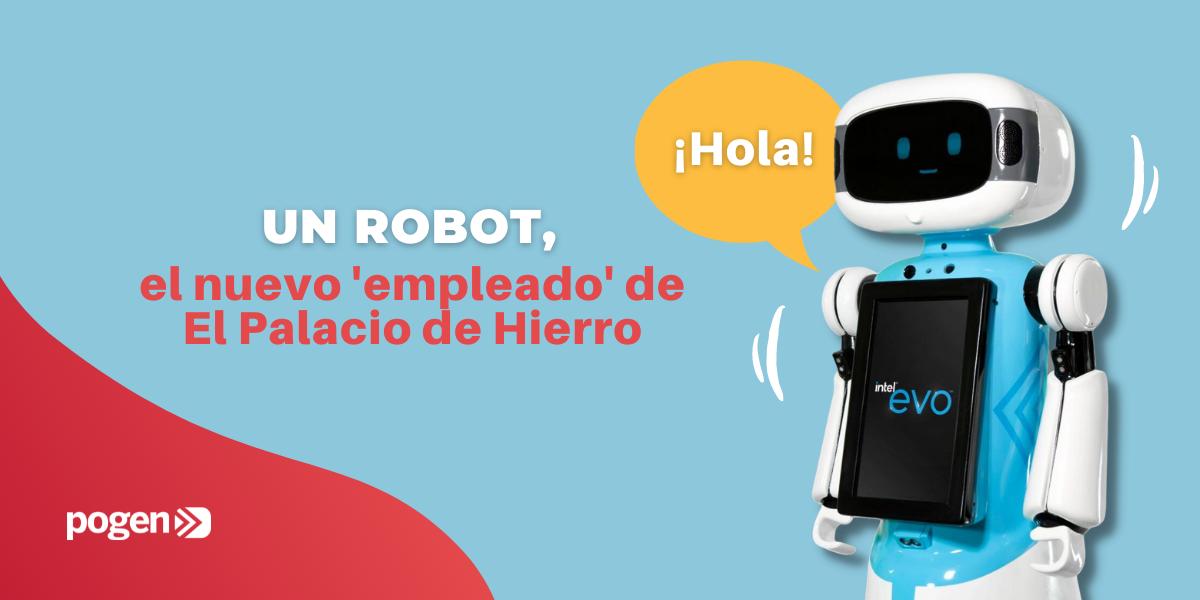 """<span id=""""hs_cos_wrapper_name"""" class=""""hs_cos_wrapper hs_cos_wrapper_meta_field hs_cos_wrapper_type_text"""" style="""""""" data-hs-cos-general-type=""""meta_field"""" data-hs-cos-type=""""text"""" >Robots autónomos en las tiendas, ¿el futuro del retail?</span>"""