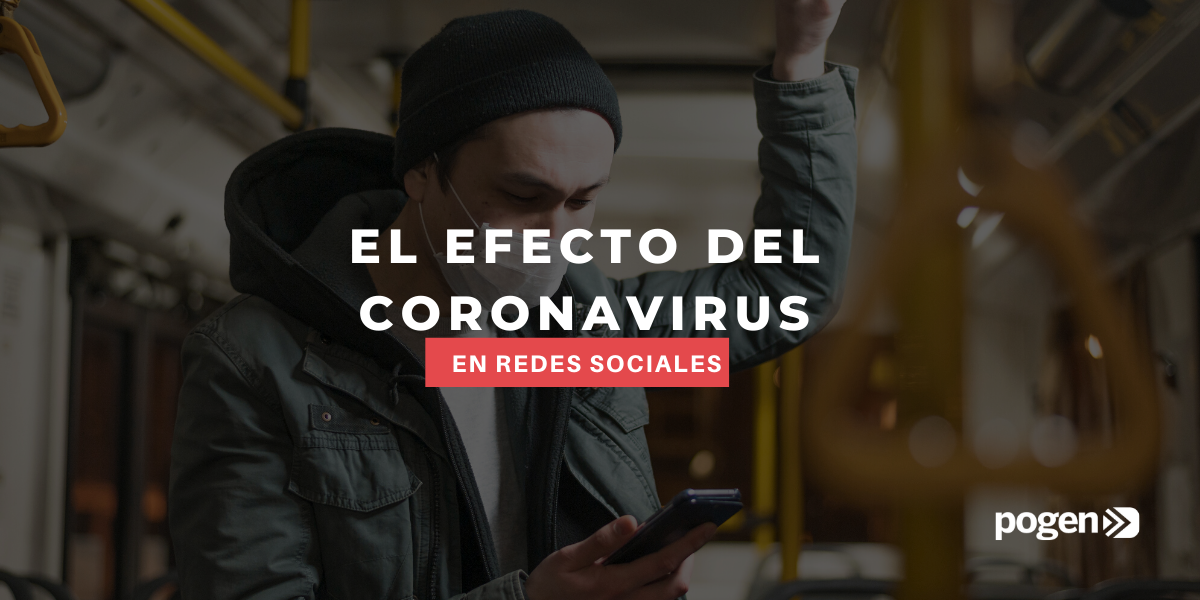 "Facebook apoya al comercio digital con ""Shops"""