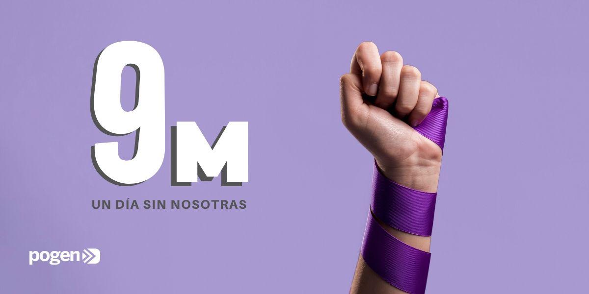 Las marcas que más conectan emocionalmente con los mexicanos