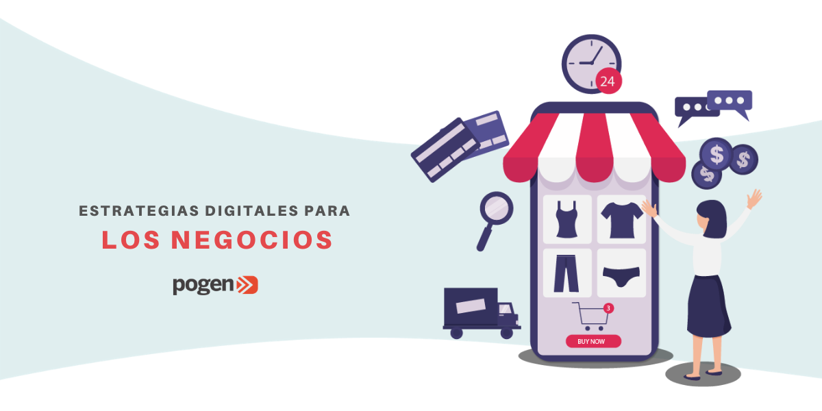 "<span id=""hs_cos_wrapper_name"" class=""hs_cos_wrapper hs_cos_wrapper_meta_field hs_cos_wrapper_type_text"" style="""" data-hs-cos-general-type=""meta_field"" data-hs-cos-type=""text"" >Facebook apoya al comercio digital con ""Shops""</span>"
